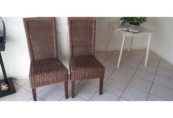 2 rieten stoelen - 20210916_162958