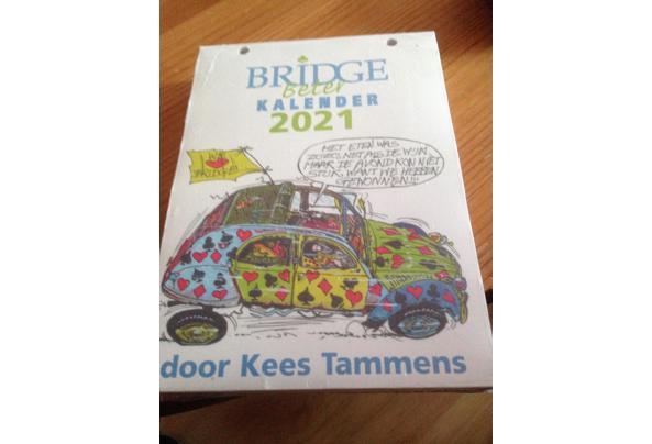 """""""BRIDGE beter""""  kalender - IMG_5502.JPG"""