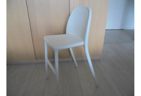 Kinderstoel - DSC00962