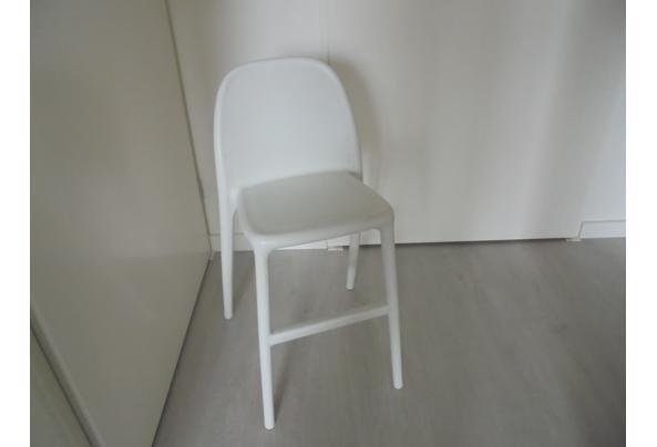 Kinderstoel - DSC00963