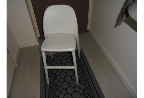 Kinderstoel - DSC00964