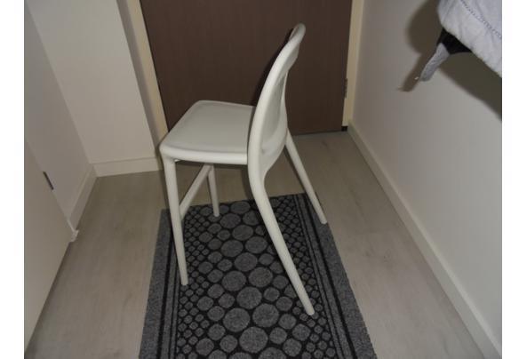 Kinderstoel - DSC00965