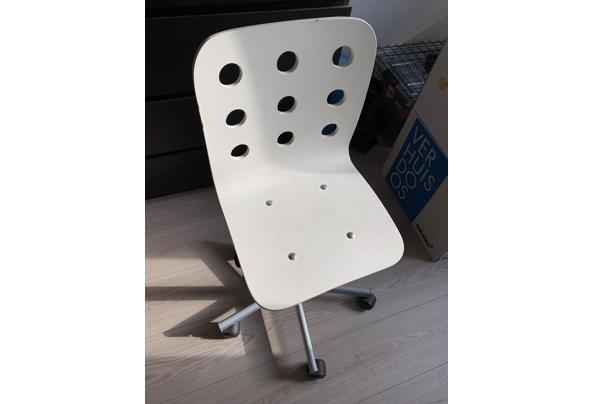 Kinderstoelen - IMG_1772