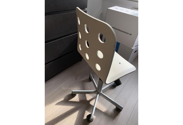 Kinderstoelen - IMG_1773