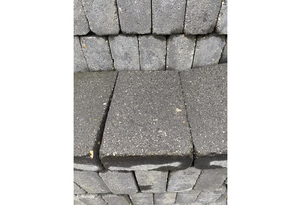 Gratis stenen af te halen  - 2419A48C-A0EF-48A6-BB26-F72DC9742199