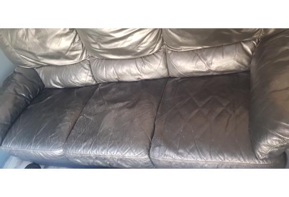 Gratis bank & fauteuils - 20210302_095928