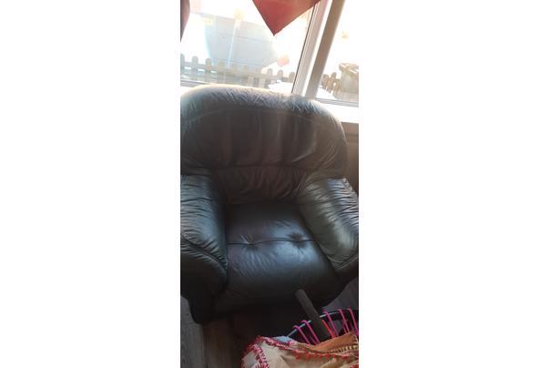 Gratis bank & fauteuils - 20210302_100009