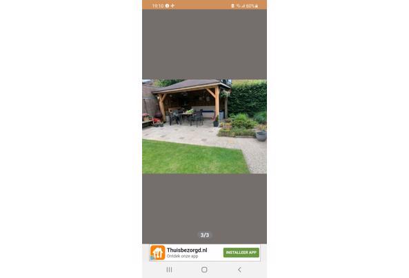 Grindtegels GRATIS 8 to 200 stuks - Screenshot_20210825-191010_Marktplaats
