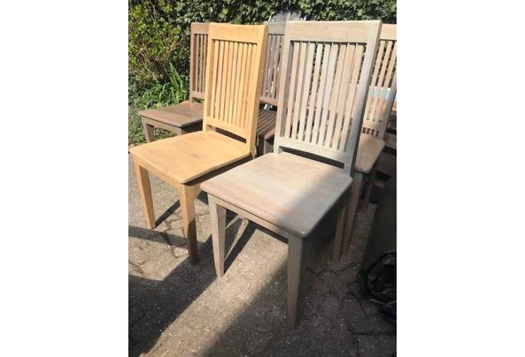 5 houten stoelen - IMG_0311