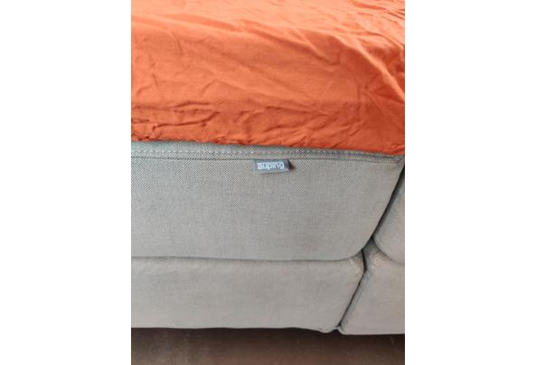 Tweepersoons boxspring Auping - IMG_20210913_174627