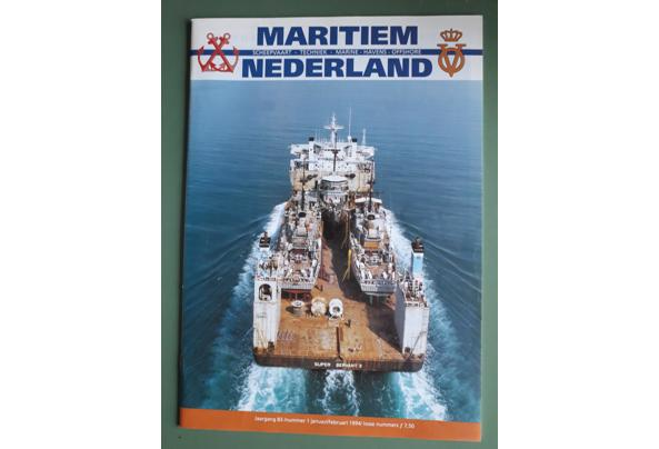 MARITIEM NEDERLAND - 20210909_111059