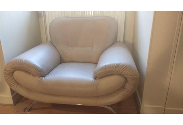 leren fauteuil - IMG-20210815-WA0006