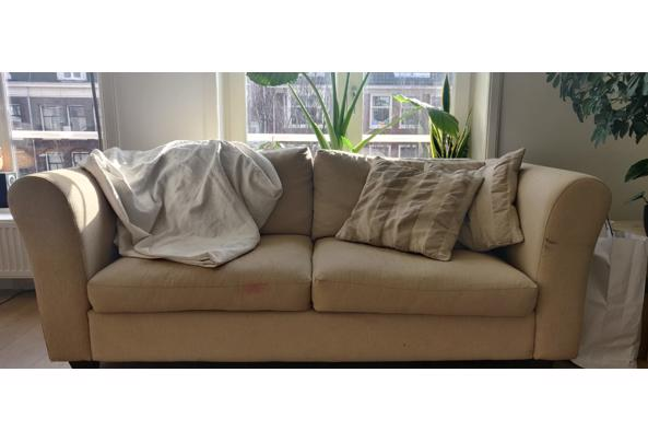 Sofa / Bank (beige) (195x88x74) - WhatsApp-Image-2021-02-06-at-2-46-19-PM-(1).jpeg