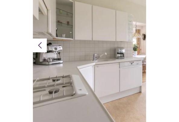 Witte keuken zelf demonteren zonder vaatwasmachine  - 4ACD881C-1252-4B8B-B9FF-021637219C7E.jpeg