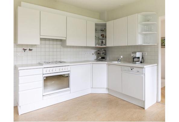 Witte keuken zelf demonteren zonder vaatwasmachine  - 78D124B1-C546-4125-9F18-09BF6A7643AE.jpeg