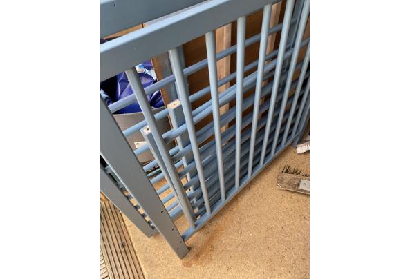 KinderBox blauw - AC34B07F-1E3F-4A42-BF5E-80553A9D7CCB