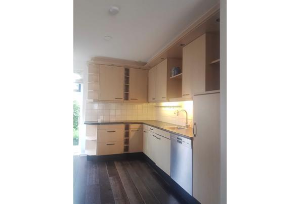Keuken, hoekkeuken - PHOTO-2021-07-11-12-00-51-2