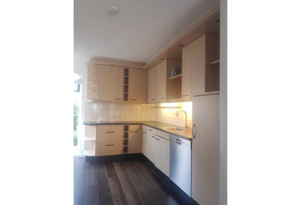 Keuken, hoekkeuken - PHOTO-2021-07-11-12-00-51-4