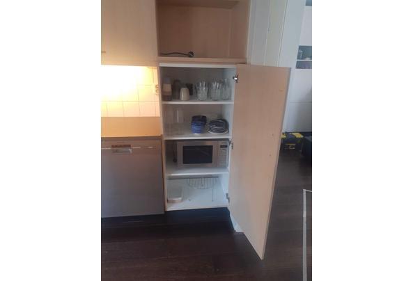 Keuken, hoekkeuken - PHOTO-2021-07-11-12-00-51-5