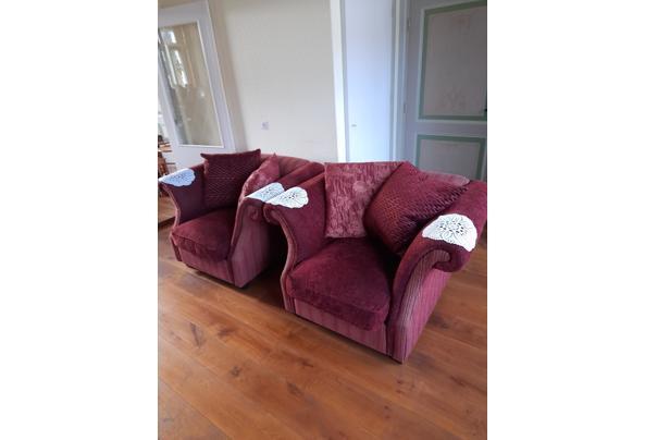 Gratis 2 fauteuils - 20210131_155309