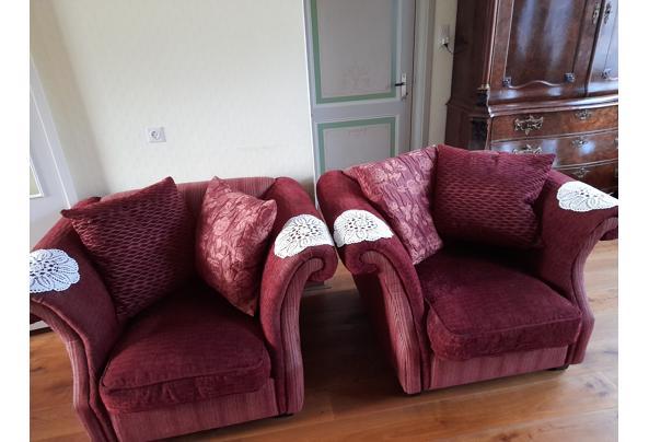 Gratis 2 fauteuils - 20210131_155317