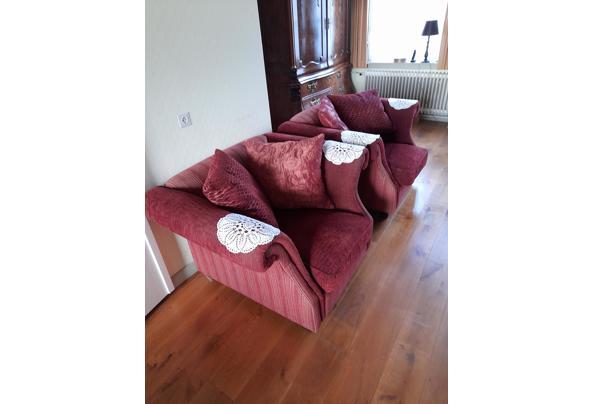 Gratis 2 fauteuils - 20210131_155333