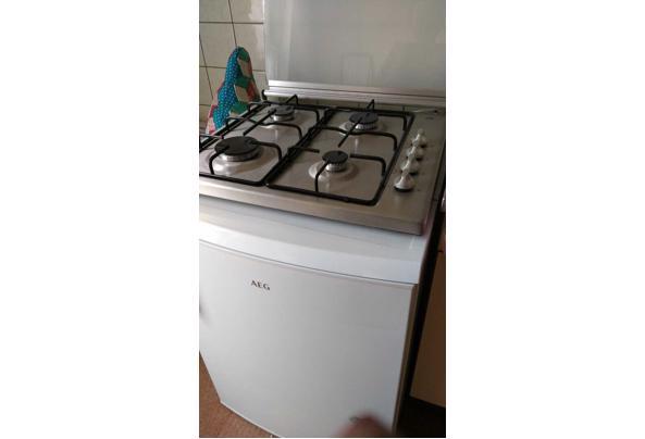 Kookplaat gas - IMG-20210503-WA0007