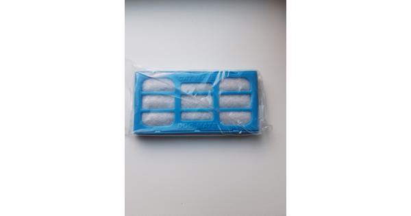 filters waterfontein