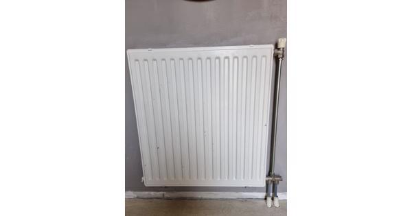radiator Herz