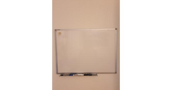 Klein whiteboard