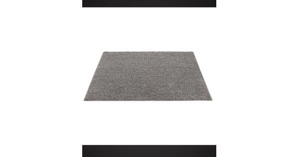Vloerkleed sfinx grijs
