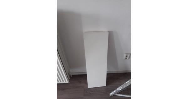 Persby Ikea boekenplank