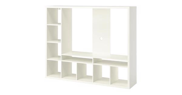 LAPPLAND tv meubel