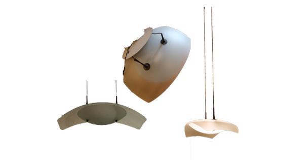 Hanglamp Tom Kater Selini