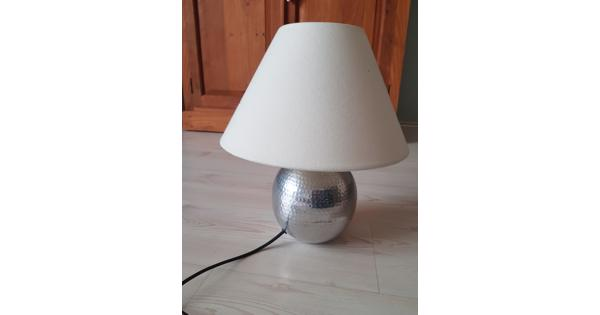 Taffellamp