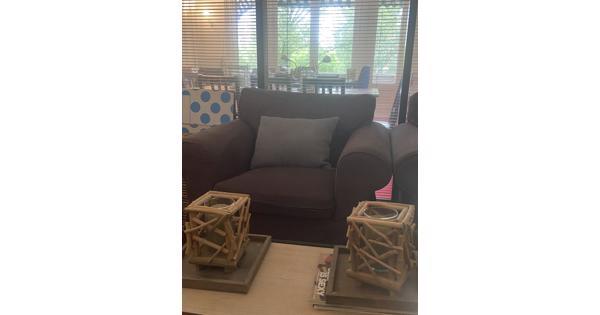 2 stoelen en 1 bureau gratis amsterdam- ophalen woe 28 of do 29 juli
