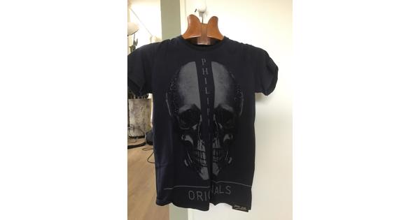 T-shirts Philippplein