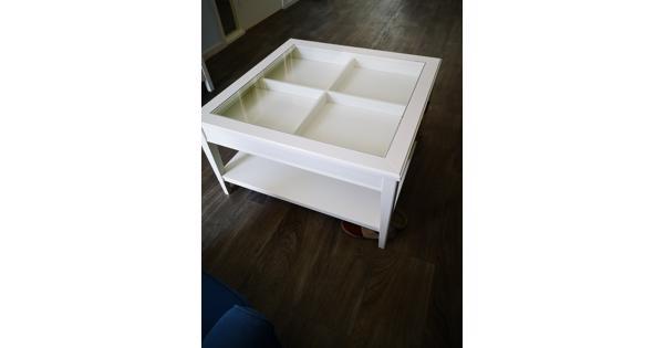 Ikea liatorp salontafel