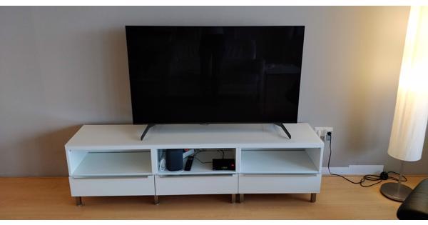 IKEA Besta TV/audio meubel