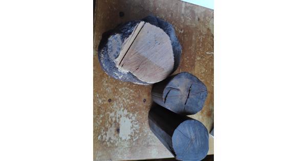 Bruyere fijn hout