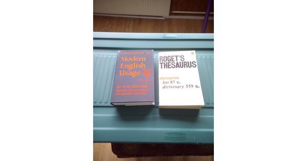 studieboeken Europees en Engels recht