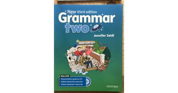 Engelse lesboeken voor lagere school