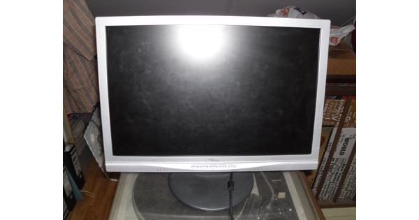 Computerscherm