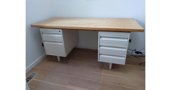 groot bureau