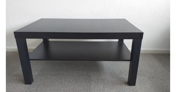 Ikea salon tafel