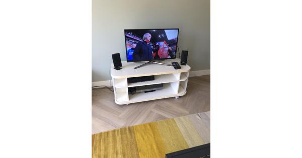 Tv kastje ikea