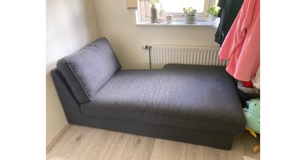 Mooie Longchair/Chaise Longue