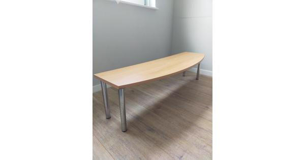 Lage tafel