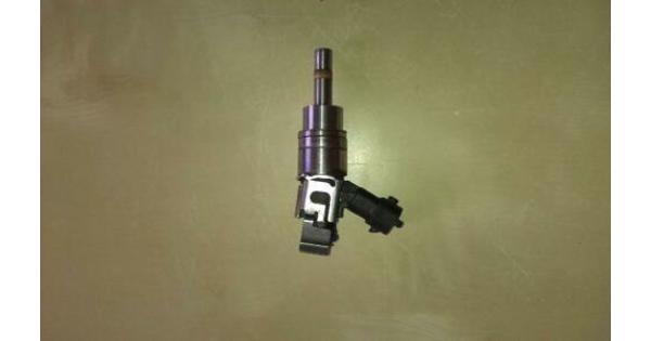 onderdelen alfa romeo 159 benzine 1.9 JTS sportwagen