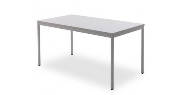 Kantine tafels gezocht.